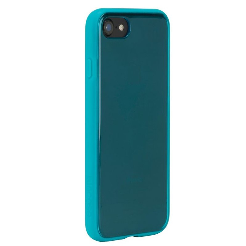 Incase Pop Case iPhone 7 Peacock - 4