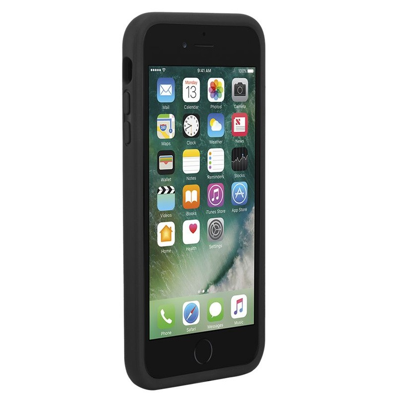 Incase Protective Case iPhone 7 Plus Black - 5