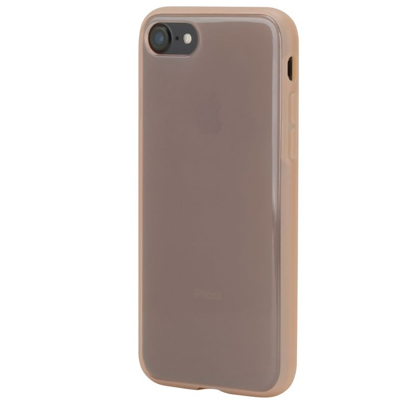 Incase Pop Case iPhone 7 Rose Quartz - 1