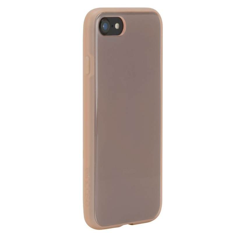 Incase Pop Case iPhone 7 Rose Quartz - 4
