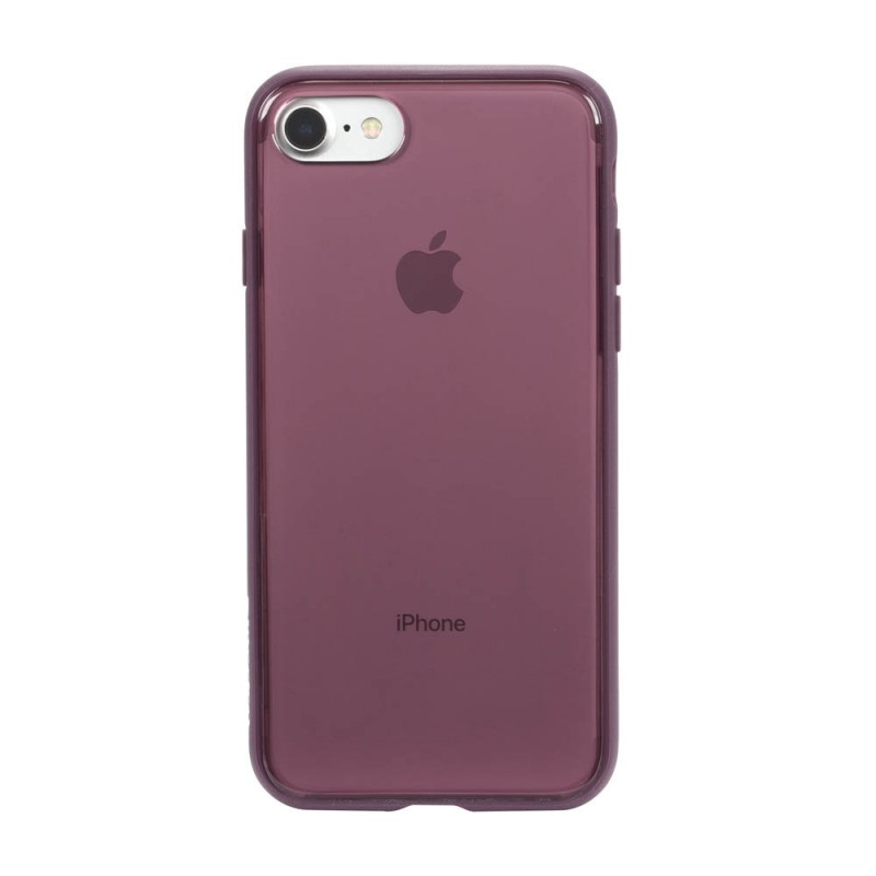 Incase Pop Case iPhone 8/7 Berry - 1
