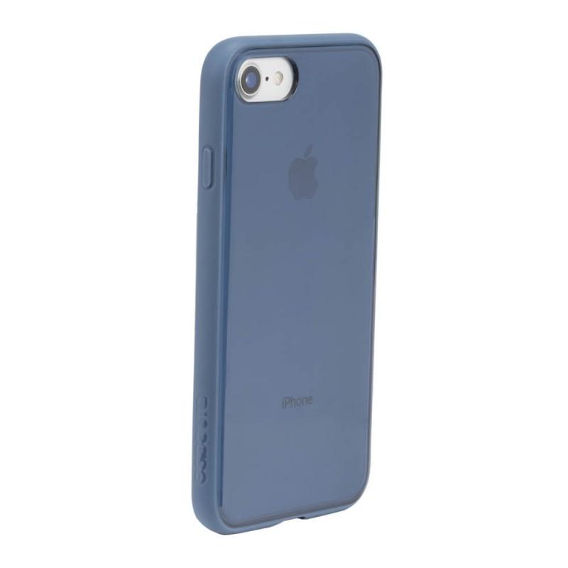 Incase Pop Case iPhone 8/7 Blue Smoke - 2