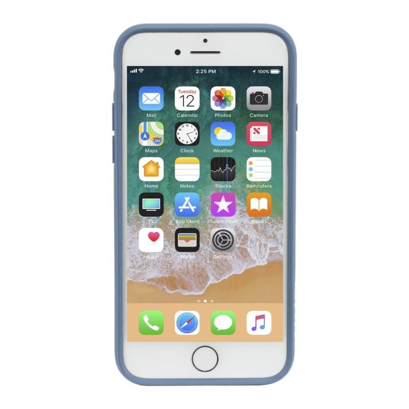 Incase Pop Case iPhone 8/7 Blue Smoke - 4