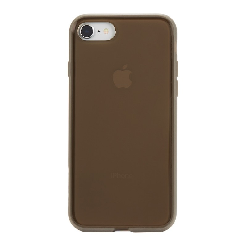 Incase Pop Case iPhone 8/7 Dark Taupe - 1