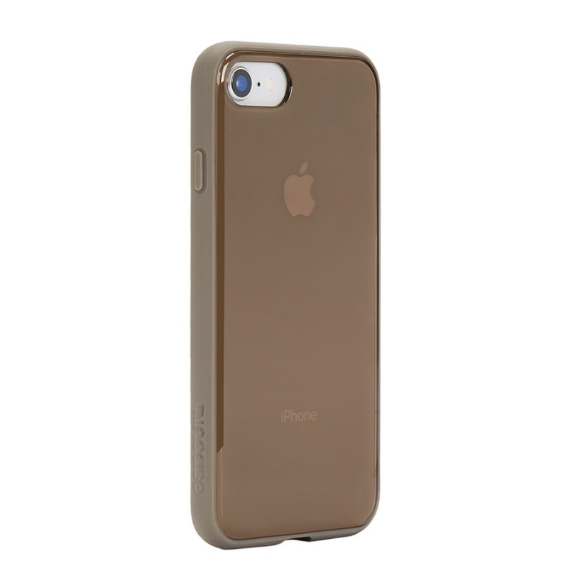 Incase Pop Case iPhone 8/7 Dark Taupe - 3
