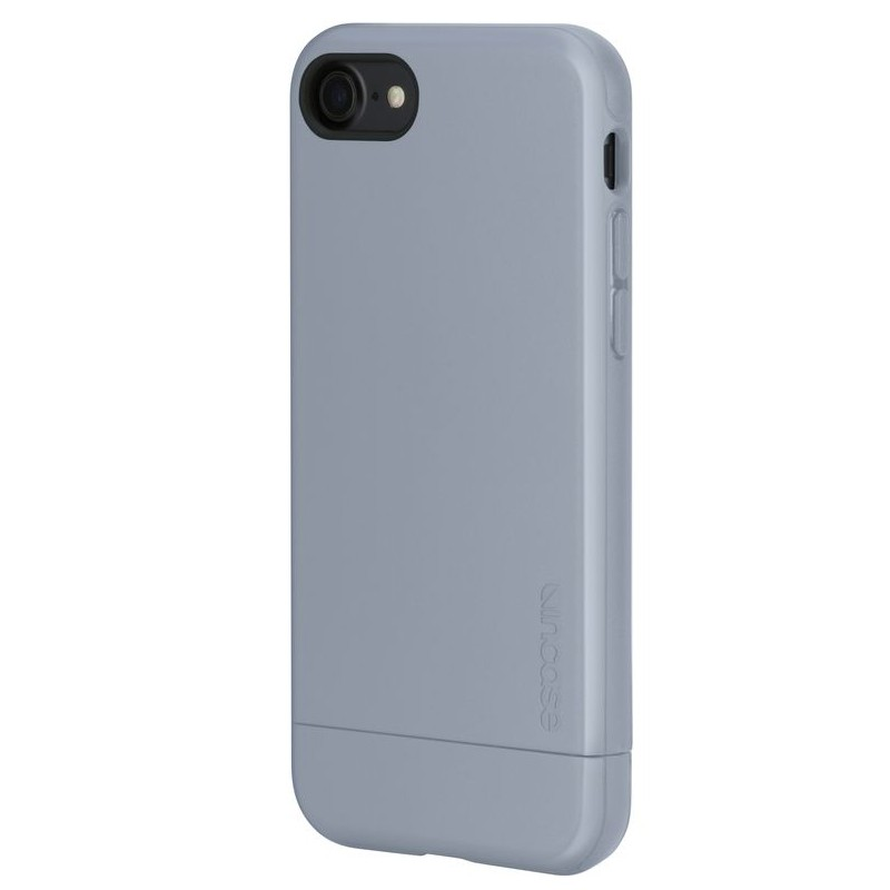 Incase Pro Slider Case iPhone 7 Lavender - 1