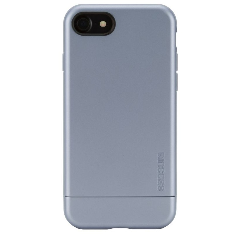 Incase Pro Slider Case iPhone 7 Lavender - 2