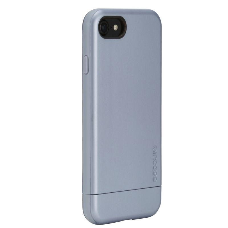Incase Pro Slider Case iPhone 7 Lavender - 4