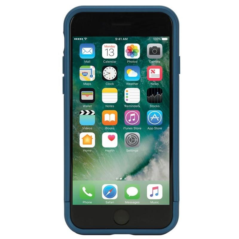Incase Pro Slider Case iPhone 7 Metallic Navy - 3
