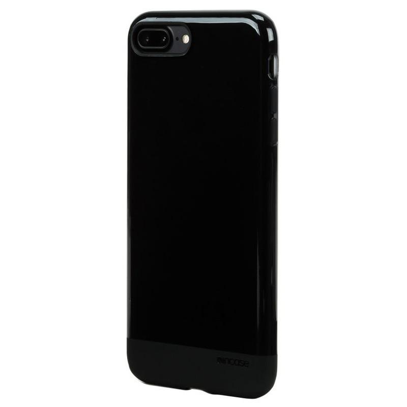 Incase Protective Case iPhone 7 Plus Black - 1