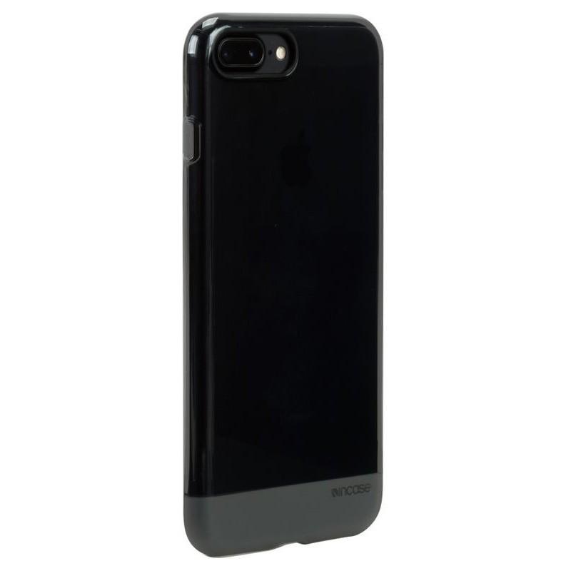 Incase Protective Case iPhone 7 Plus Black - 4