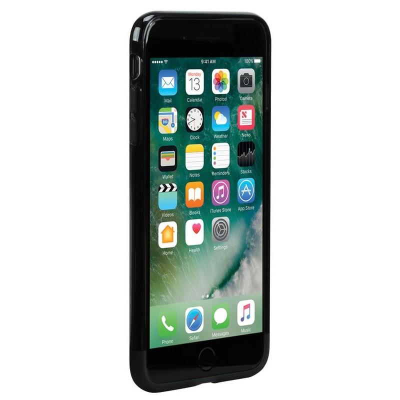 Incase Protective Case iPhone 7 Plus Black - 5