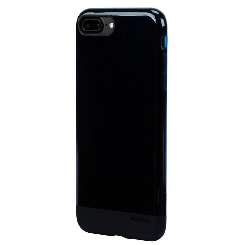 Incase Protective Case iPhone 7 Plus Blue Moon - 1