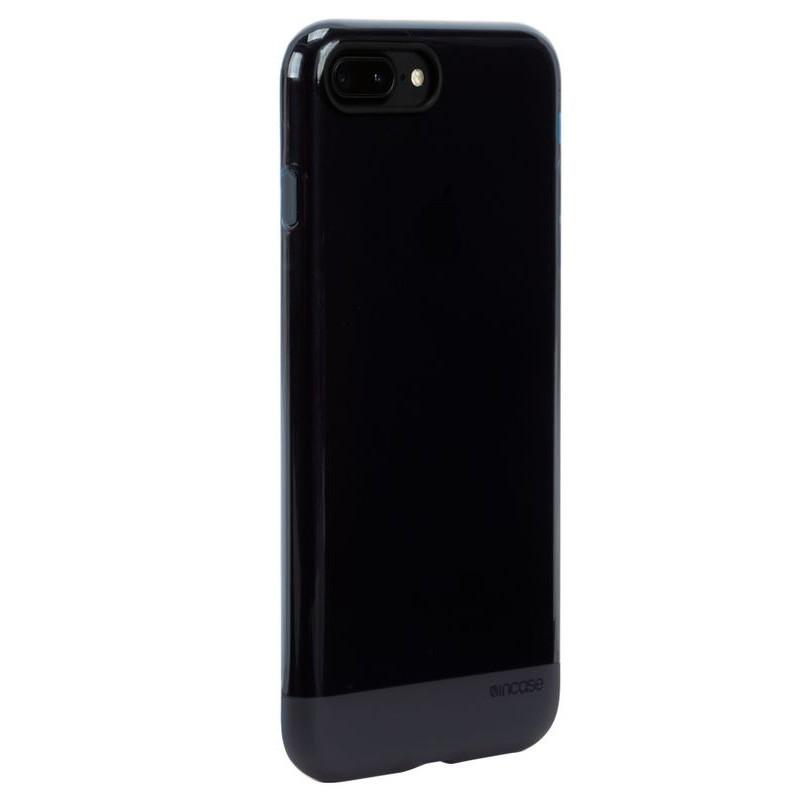 Incase Protective Case iPhone 7 Plus Blue Moon - 4