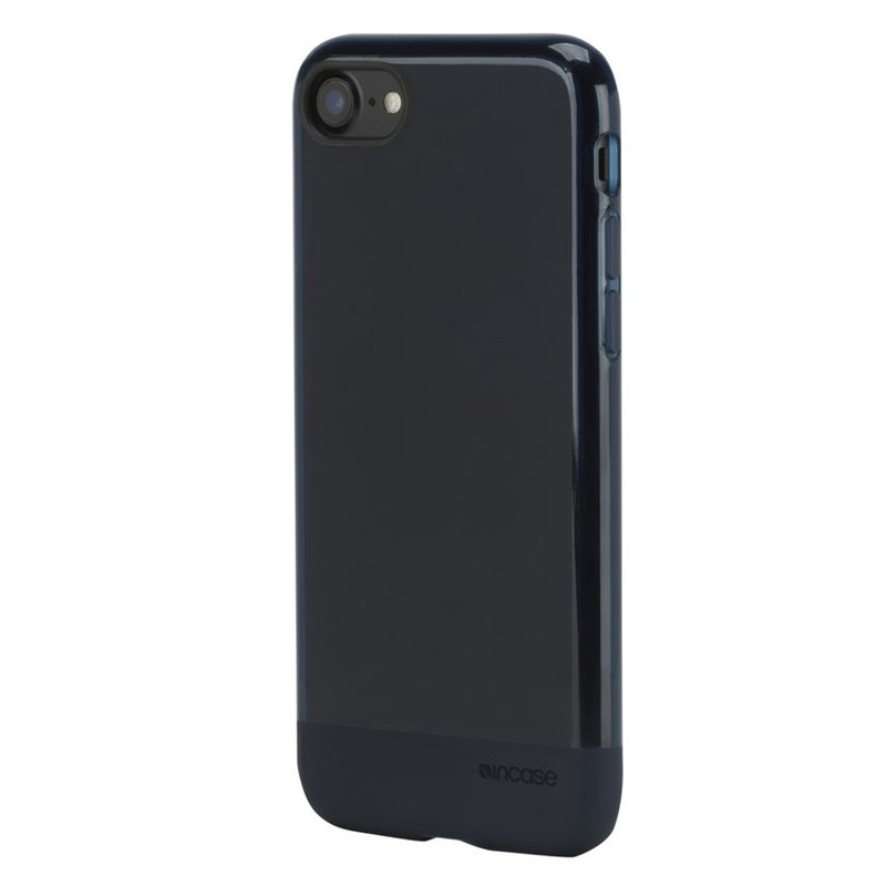 Incase Protective Cover iPhone 7 Blue Moon - 1