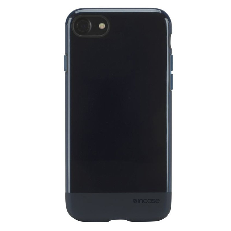 Incase Protective Cover iPhone 7 Blue Moon - 2