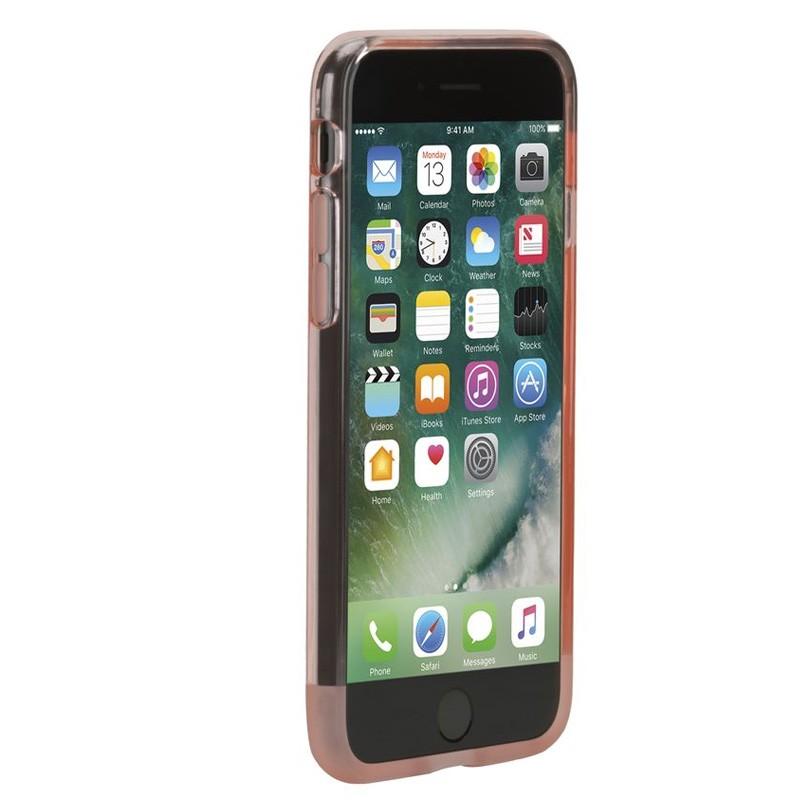 Incase Protective Cover iPhone 7 Rose Quartz - 5