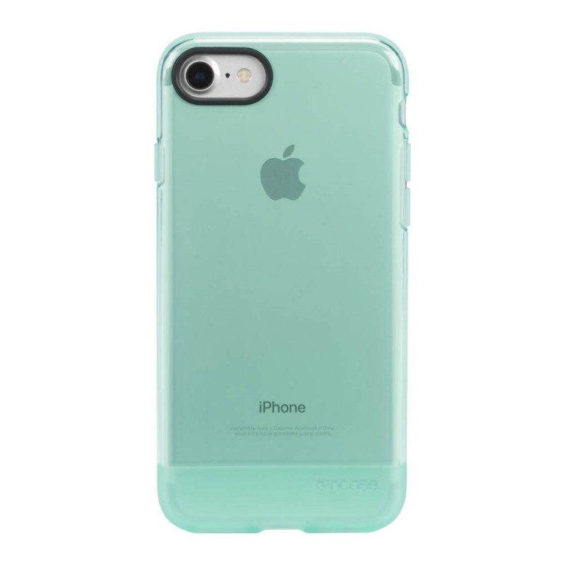 Incase Protective Cover iPhone 8/7 Mint Groen - 1
