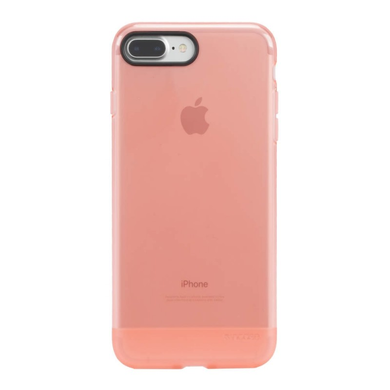 Incase Protective Case iPhone 8 Plus/7 Plus Roze - 1
