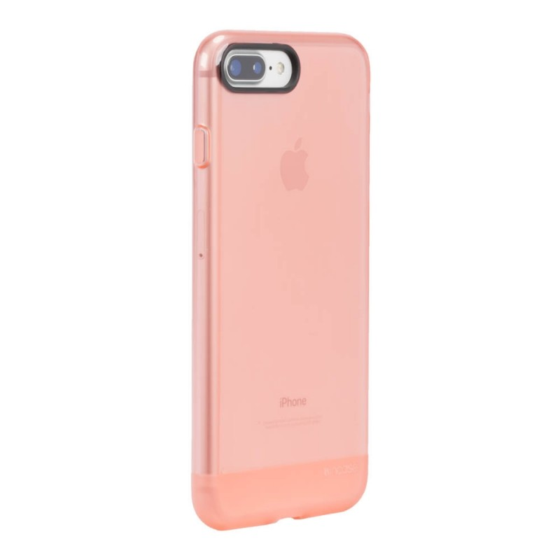 Incase Protective Case iPhone 8 Plus/7 Plus Roze - 2