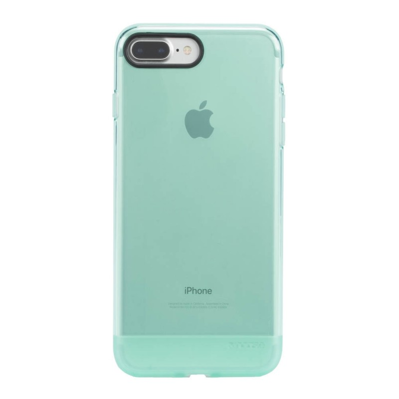 Incase Protective Case iPhone 8 Plus/7 Plus Mint Groen - 1