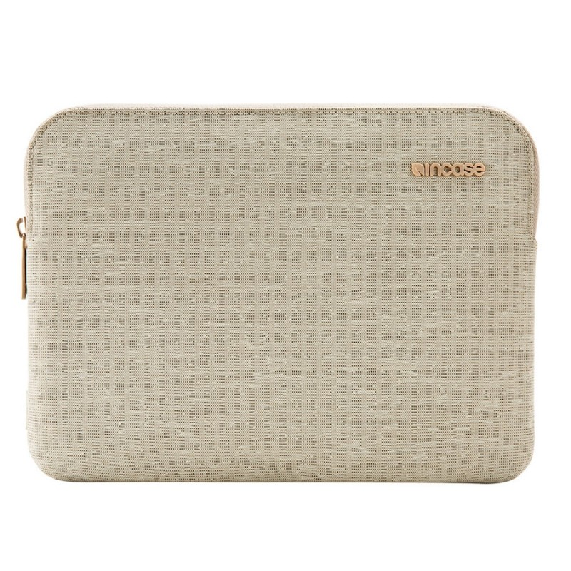 Incase Slim Sleeve iPad Pro 10.5 Heather Khaki - 1