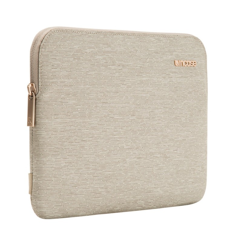 Incase Slim Sleeve iPad 9.7 inch Heather Khaki - 2