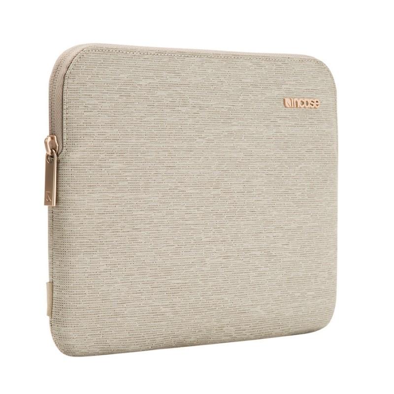 Incase Slim Sleeve iPad Pro 10.5 Heather Khaki - 2