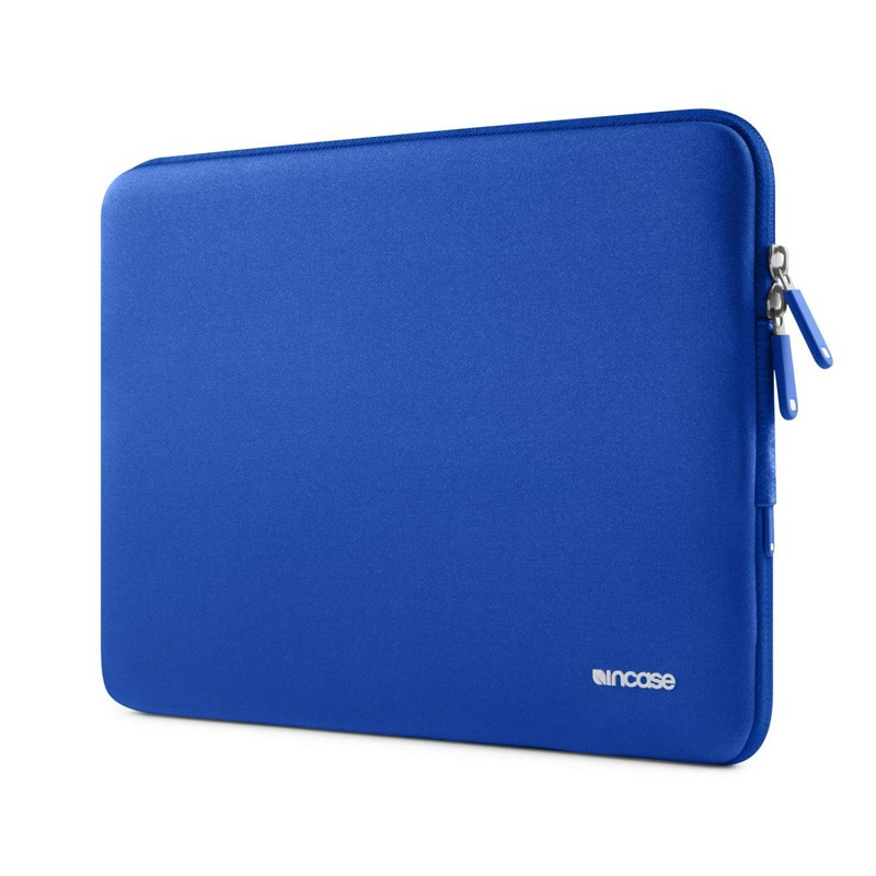 "Incase Neoprene Pro Sleeve Macbook 15"" Air/Retina Blue"