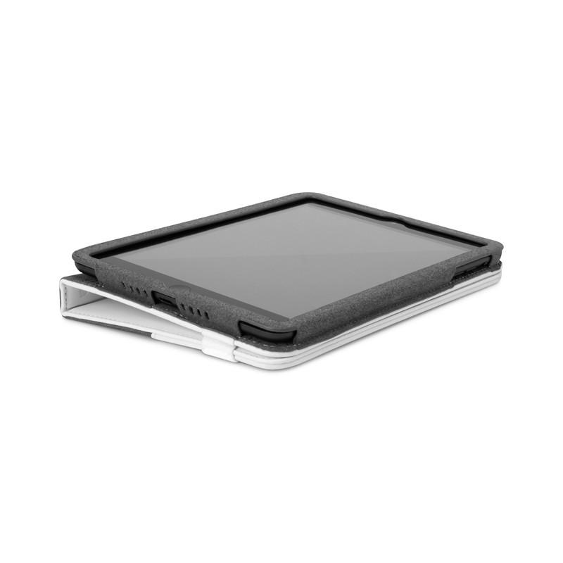Incase Folio iPad mini White - 1
