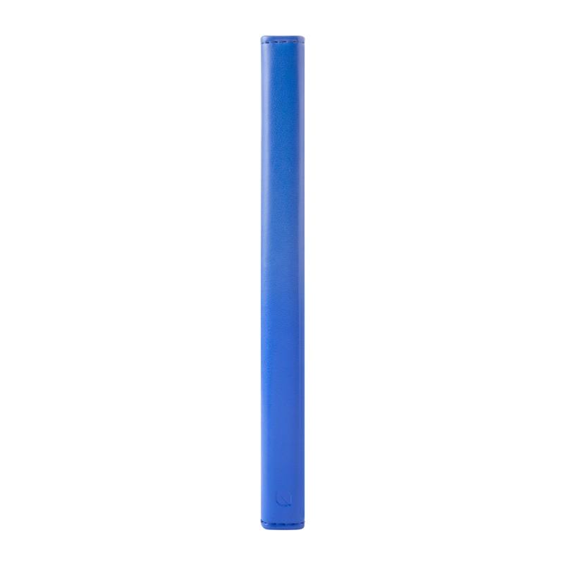 Incase Folio iPad mini Blue - 3