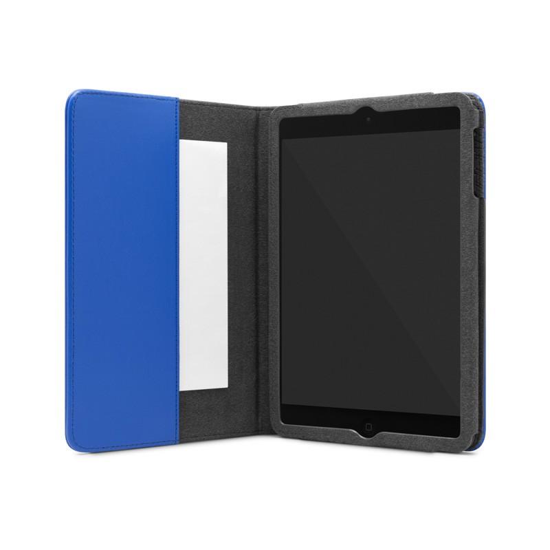 Incase Folio iPad mini Blue - 4