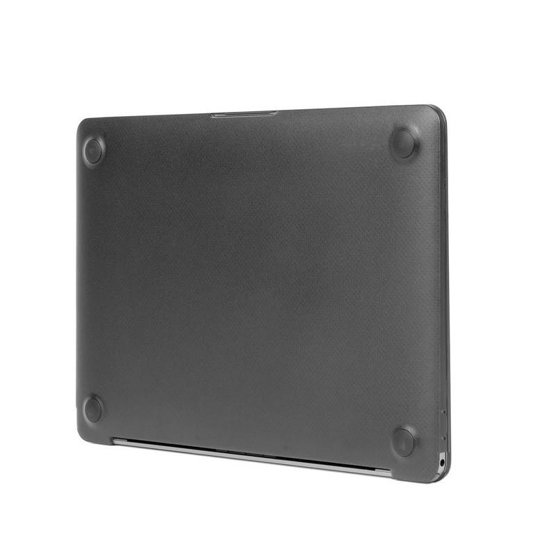 Incase Hardshell Macbook 12 inch Black - 6