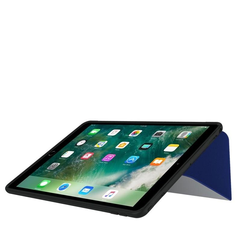 Incipio - Clarion iPad Pro 10.5 Blue 04