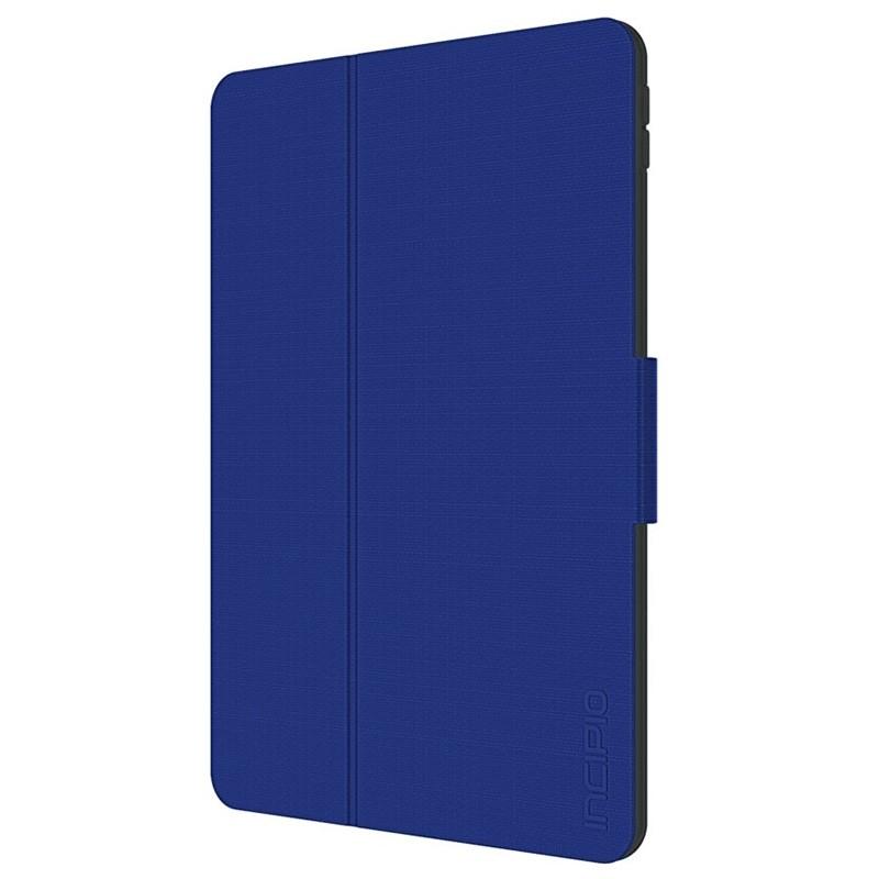 Incipio - Clarion iPad Pro 10.5 Blue 06