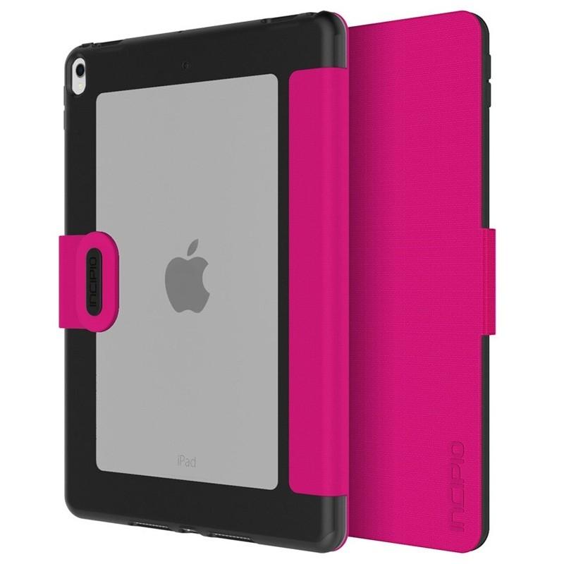 Incipio - Clarion iPad Pro 10.5 Pink 01