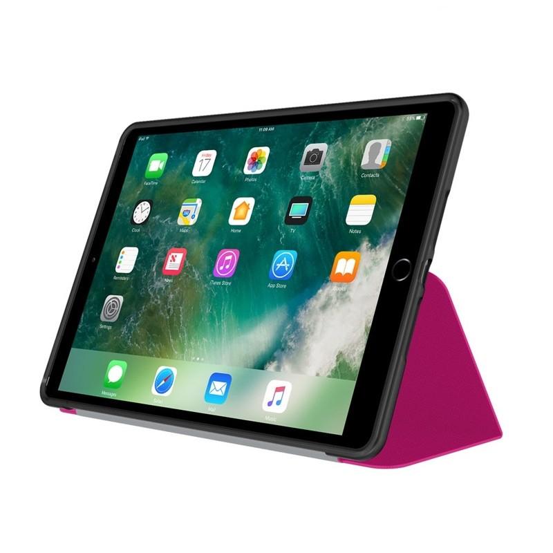Incipio - Clarion iPad Pro 10.5 Pink 02