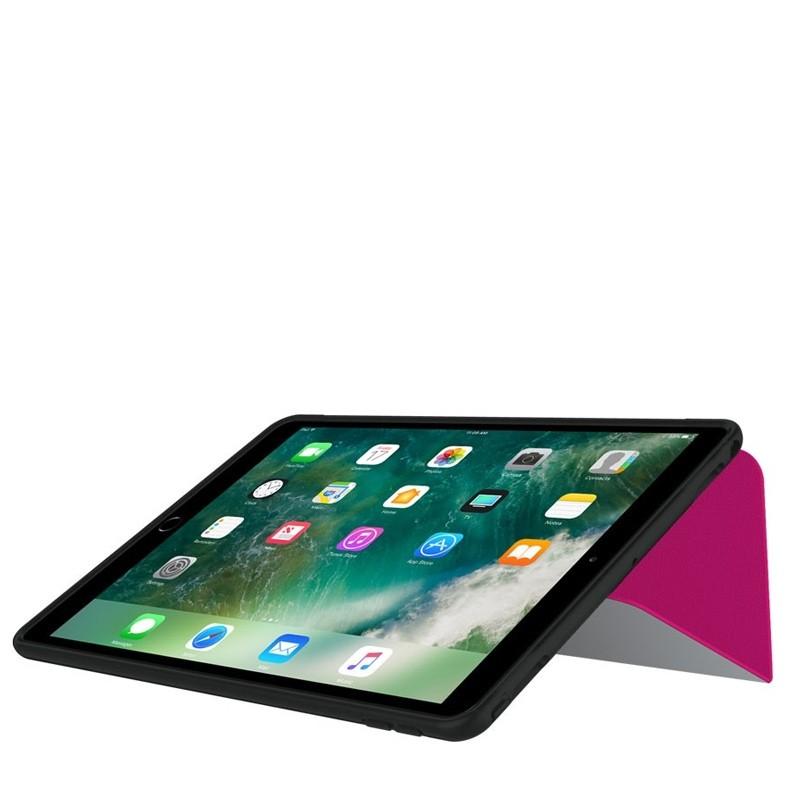 Incipio - Clarion iPad Pro 10.5 Pink 04