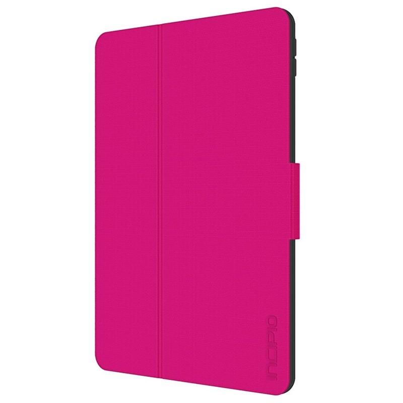 Incipio - Clarion iPad Pro 10.5 Pink 06