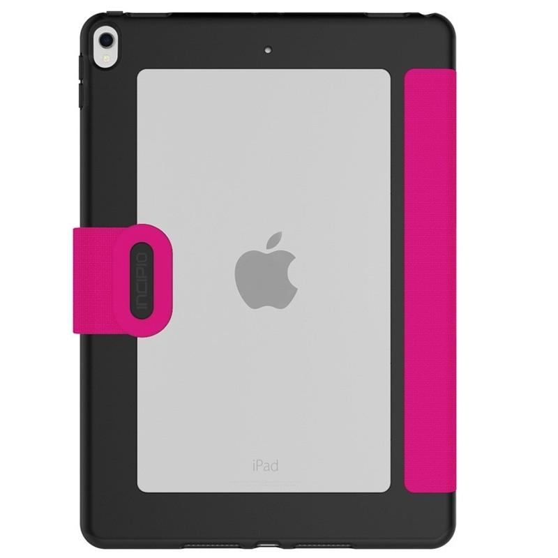 Incipio - Clarion iPad Pro 10.5 Pink 07