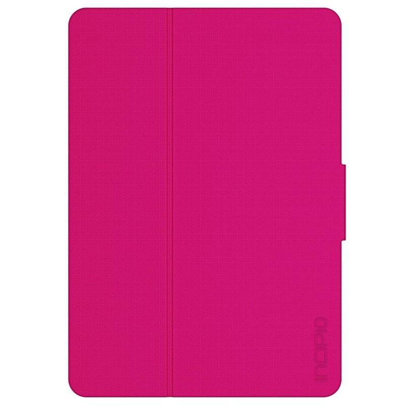 Incipio - Clarion iPad Pro 10.5 Pink 08