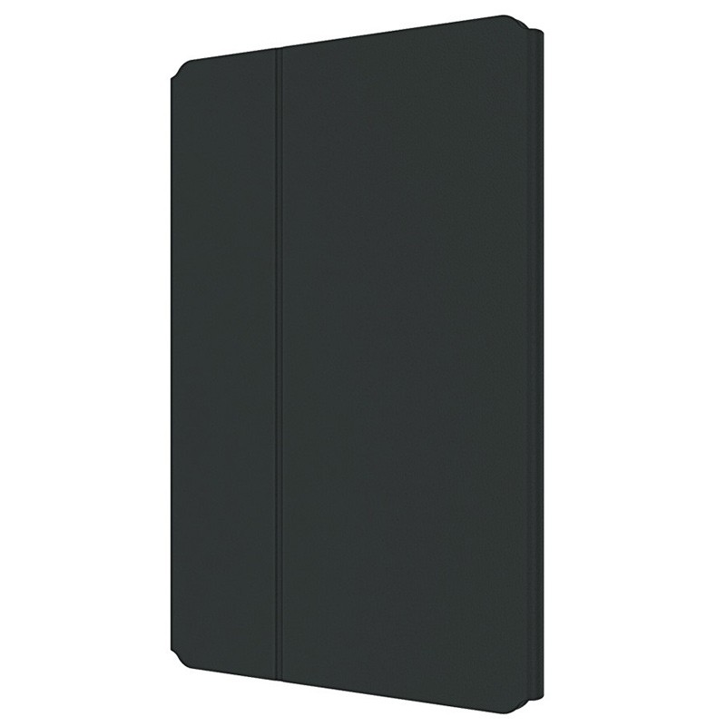 Incipio - Faraday Folio iPad Pro 10.5 Black 05