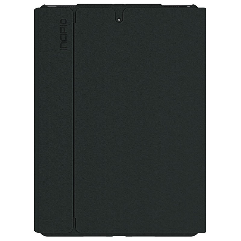Incipio - Faraday Folio iPad Pro 10.5 Black 06