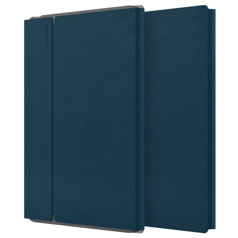 Incipio Faraday iPad Pro 11 inch Folio Blauw 01