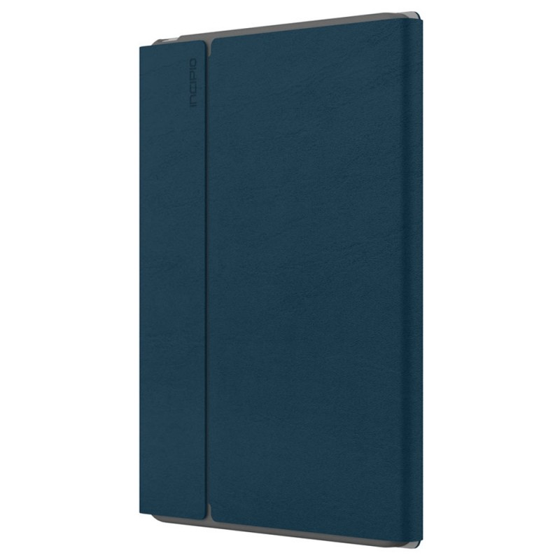 Incipio Faraday iPad Pro 11 inch Folio Blauw 04