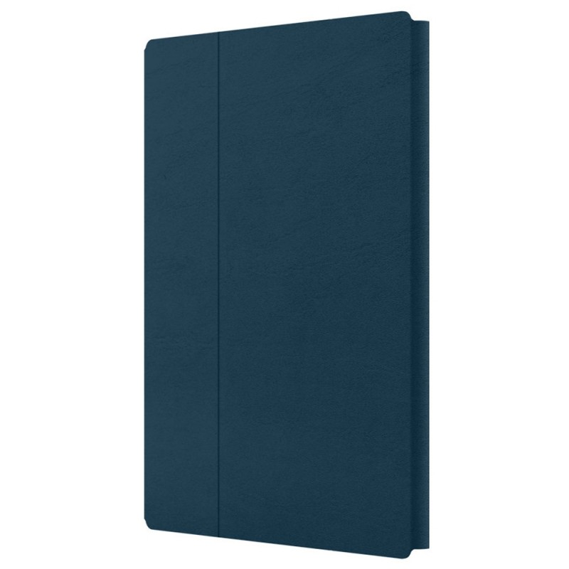 Incipio Faraday iPad Pro 11 inch Folio Blauw 02