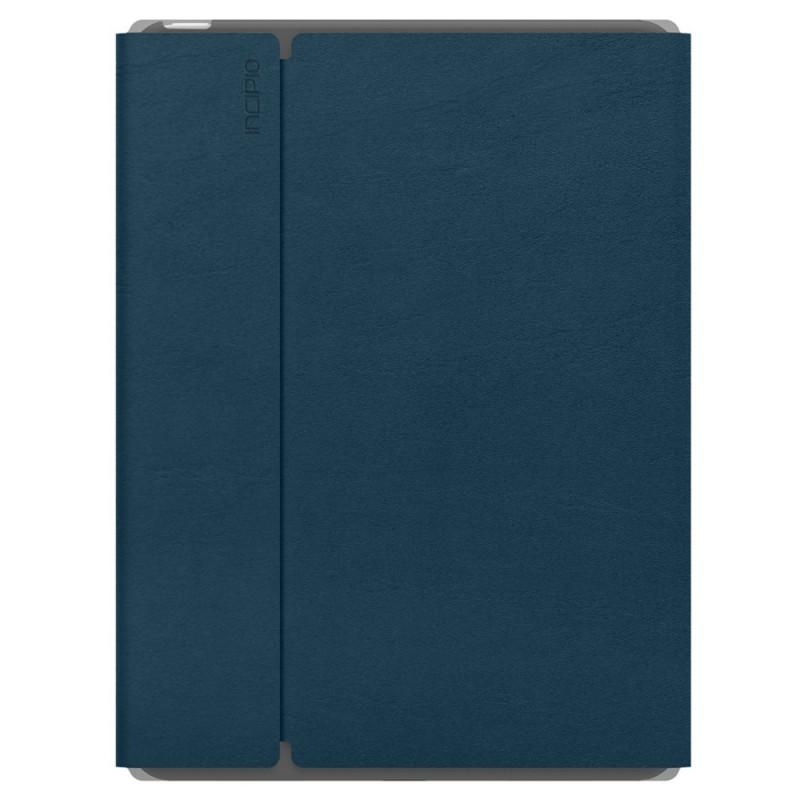 Incipio Faraday iPad Pro 11 inch Folio Blauw 05