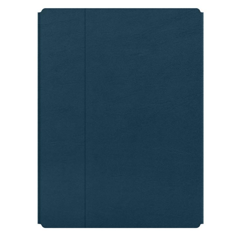 Incipio Faraday iPad Pro 11 inch Folio Blauw 06