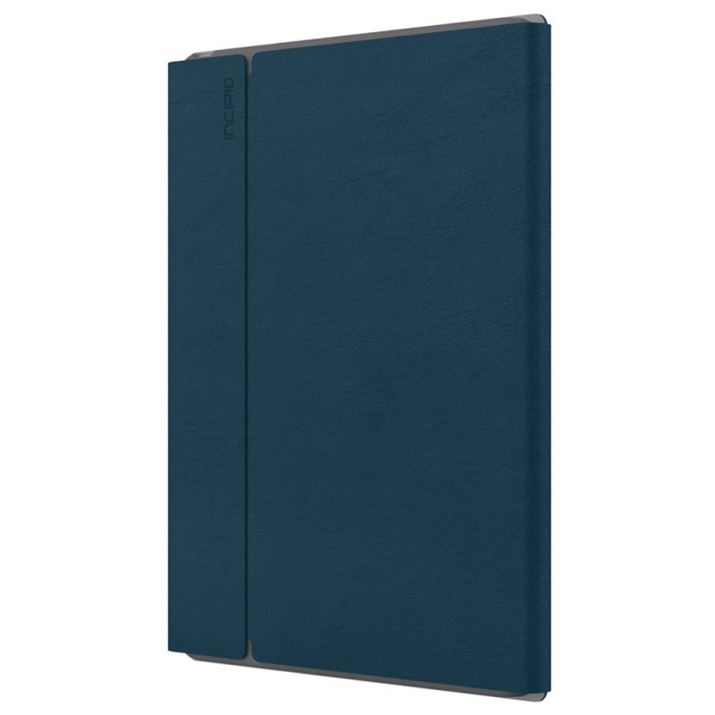 Incipio Faraday iPad Pro 12.9 inch (2018) Hoes Blauw 02