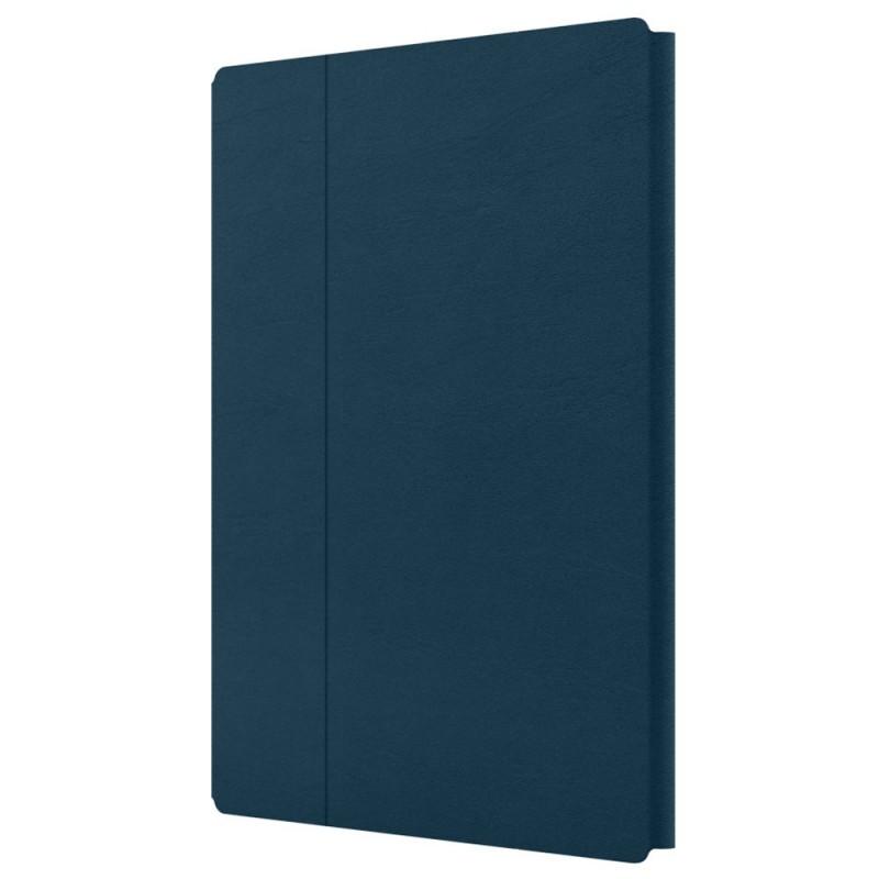 Incipio Faraday iPad Pro 12.9 inch (2018) Hoes Blauw 04